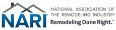 National Association of Remodelers |