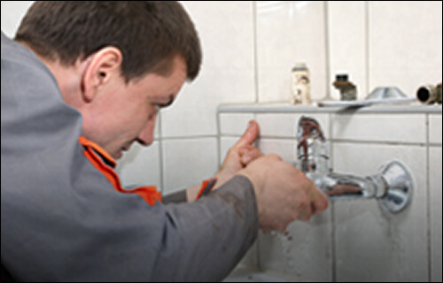 Residential Plumbing Services in Wisconsin